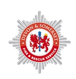 Devon and Somerset Fire and Rescue Authority