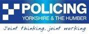 Yorkshire and Humber Police Procurement (Y&HPP)