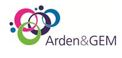 NHS Arden and Greater East Midlands Commissioning Support Unit